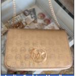 Ladies Fashion Handbag For Party