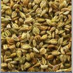 Ajwain (Carom Seeds ) 100gm.