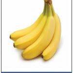 Bananas 12pc