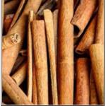 Dalchini (Cinnamon) 100 gm.