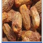 Dry Dates ,छुहारे 250 gm.