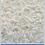 Indian Basmati Rice 1 Kg.