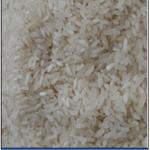 Indian Palki Rice 1 Kg.