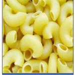 Macaroni 1 Kg
