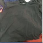 Woolen Boys Shirts- M,L,XL