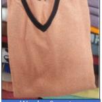 Woolen Sweater-S,M,L,XL,XXL