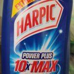Harpic 650 ml