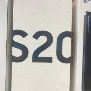 Samaunga S20FE 5G