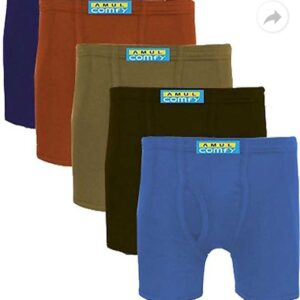 Amul comfy underwear